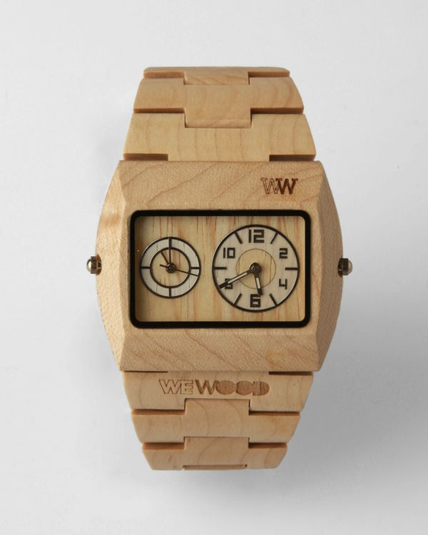 4WeWOOD-Jupiter-Watch.jpeg
