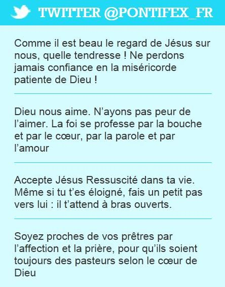 Tweets-Pape-Francois.jpg