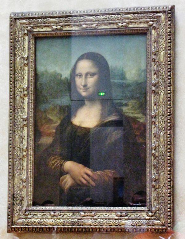 Louvre-26-9865.JPG
