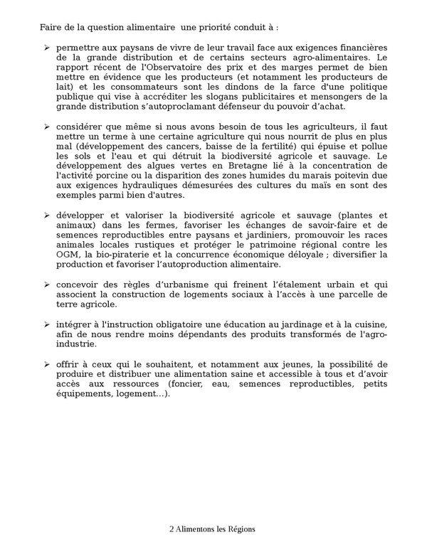 046_alimentons-les-regions-26_Page_2.jpg
