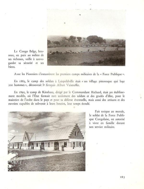 Léo 183