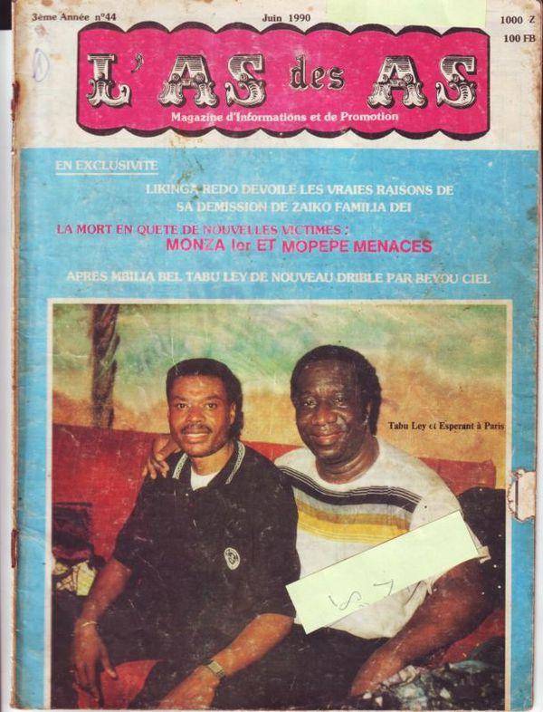 TABU LEY & ESPERANT0001 page 001