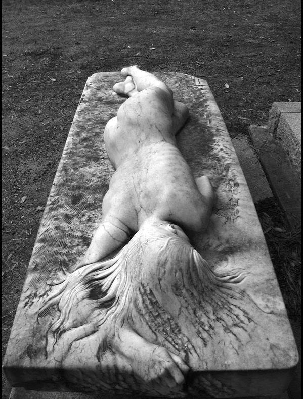 When-he-died-his-wife-commissioned-this-sculpture-Location.jpeg