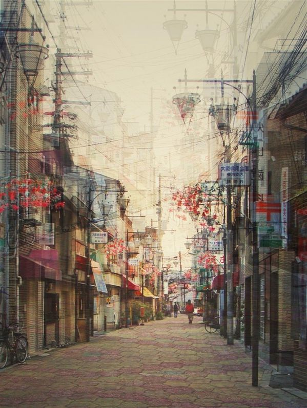 cities-by-stephanie-jung-18.jpeg