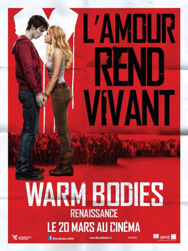 Warm-Bodies-copie-1.jpg