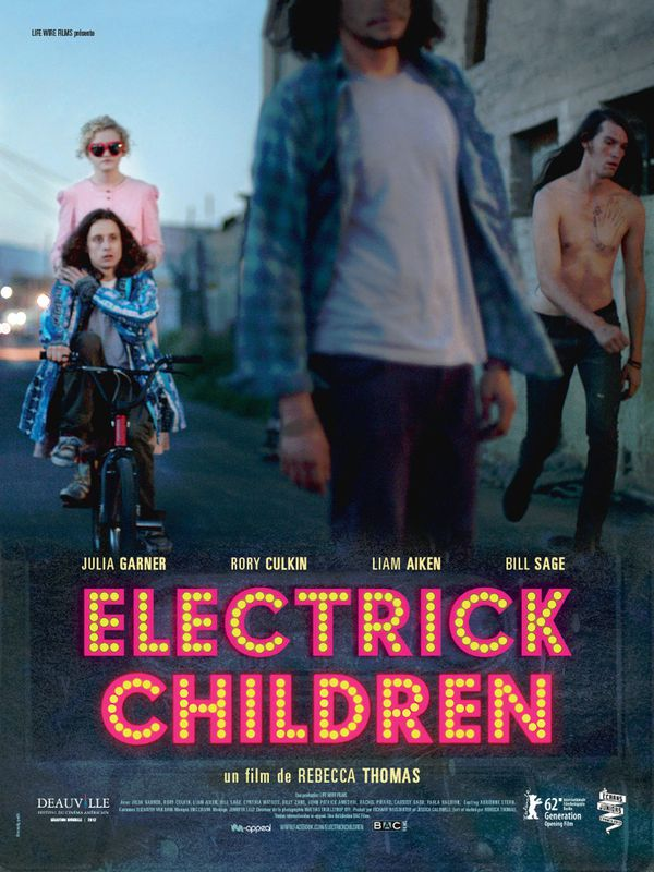 Electrik-Children.jpg