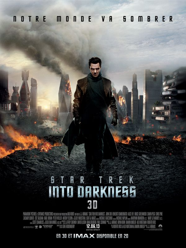 Star-Trek-Into-Darkness-last.jpg