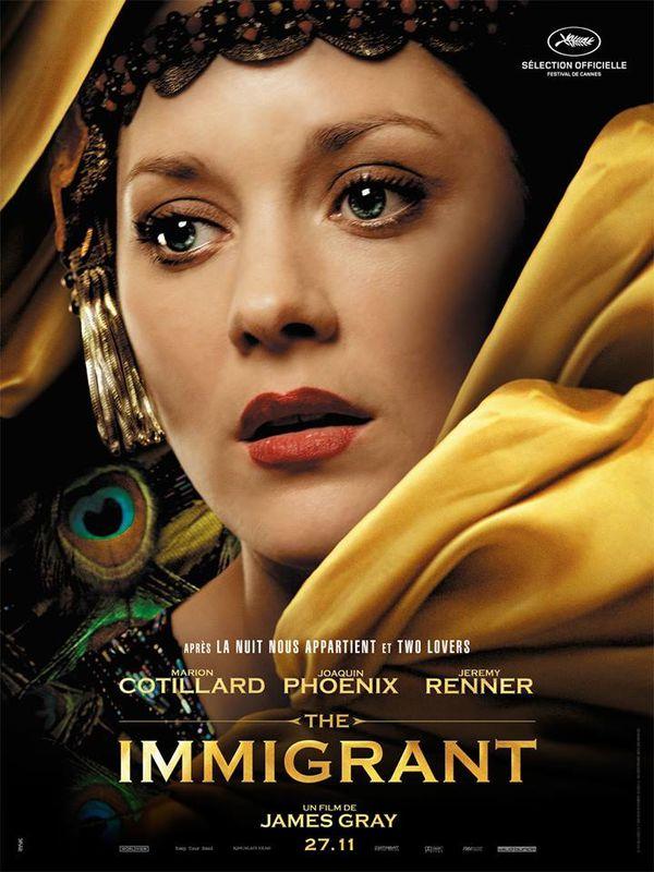 ImmigrantMC.jpg