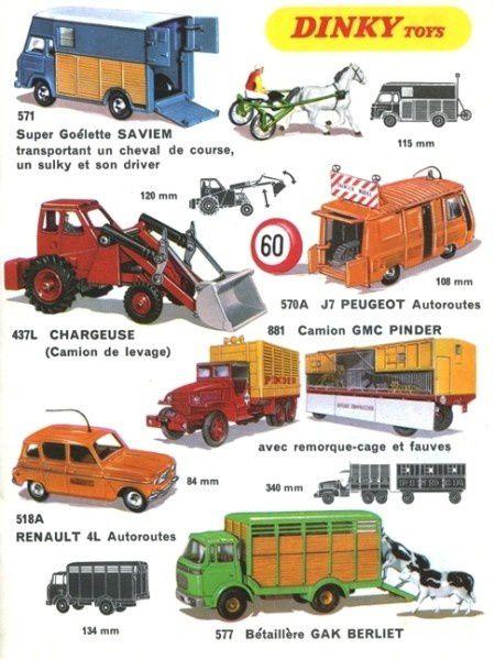 catalogue-dinky-toys-1971-meccano-1971-triang-1971 (11)