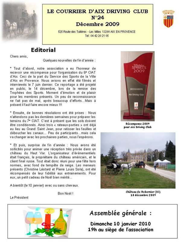 courrier-adc-numero24-page1