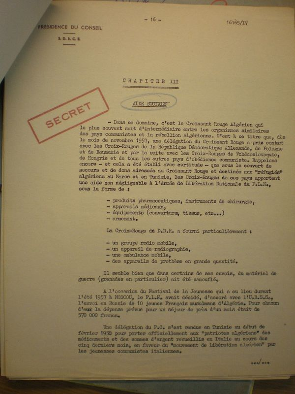 L-aide-communiste-a-la-rebellion-algerienne-16.jpg