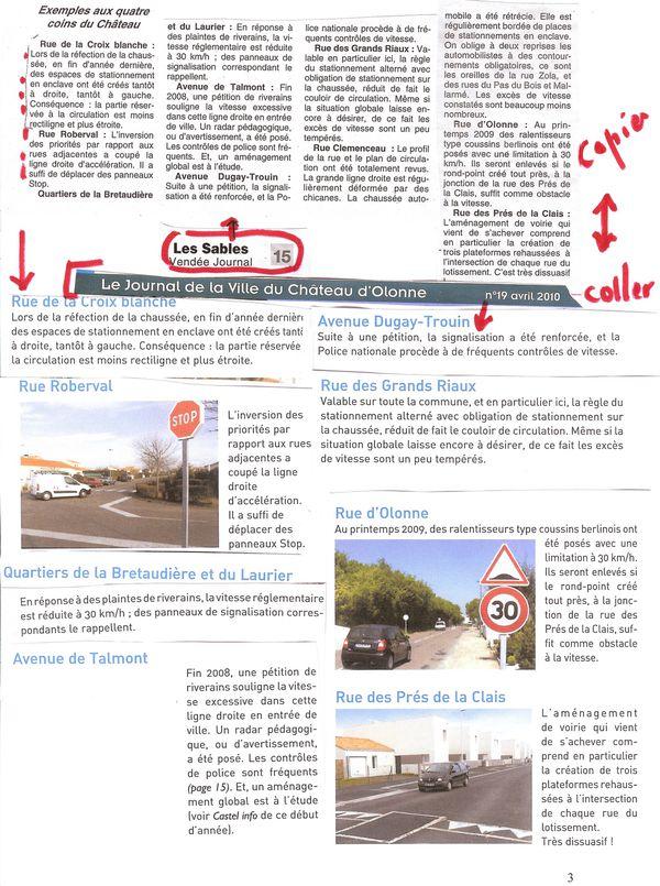 sécurité routière bull muni jour des S 2010 04 040002