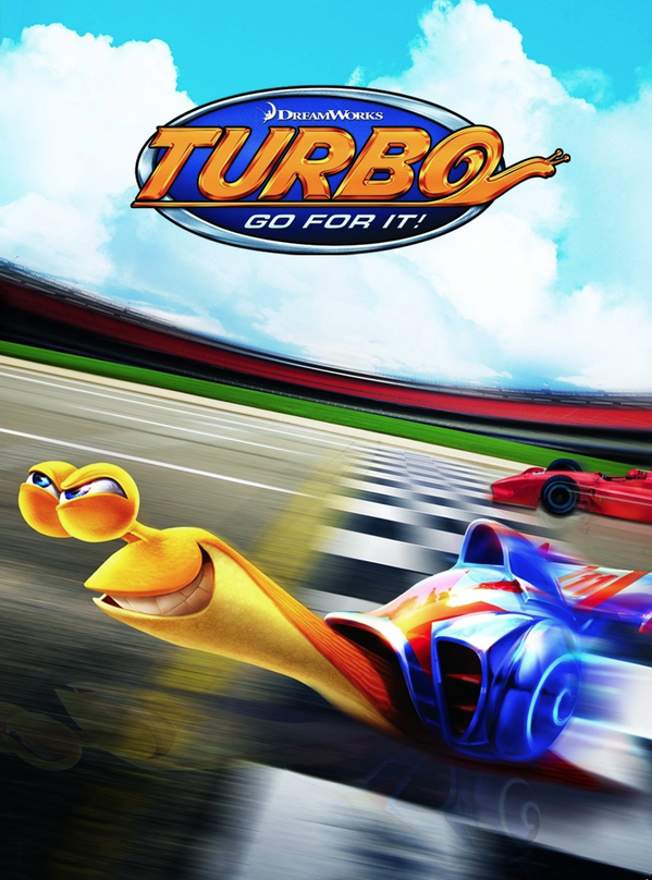dreamworks-turbo-poster.png