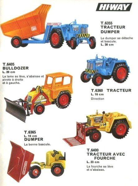 catalogue-dinky-toys-1971-meccano-1971-triang-1971 (21)