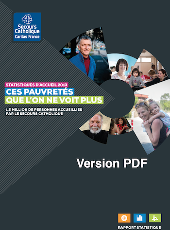 Rapport-Secours-2014.png