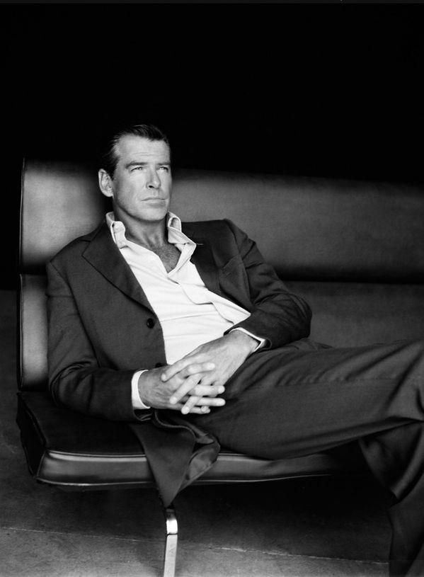 gPierce-Brosnan--James-Bond-.jpeg
