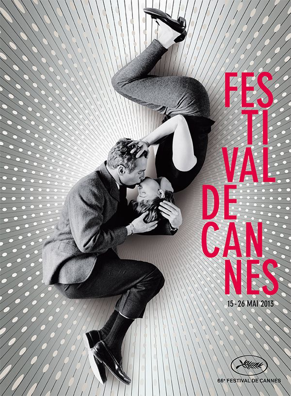Cannes-2013-poster.jpg