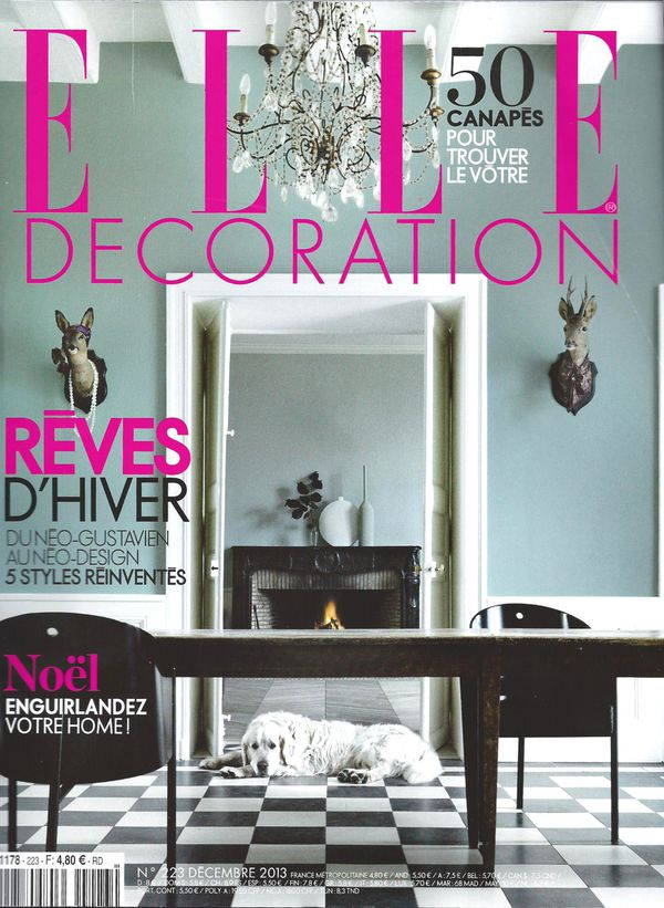 elle-decoration-001.jpg