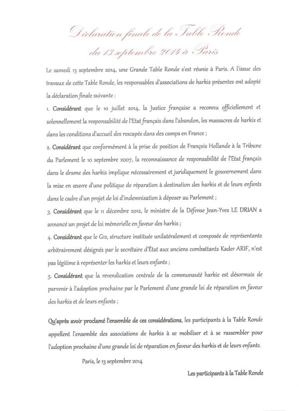 Declaration-finale-de-la-Table-Ronde-du-13-septembre-2014-.jpg