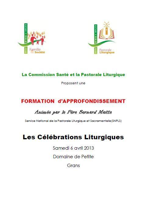 Formation-liturgique.jpg