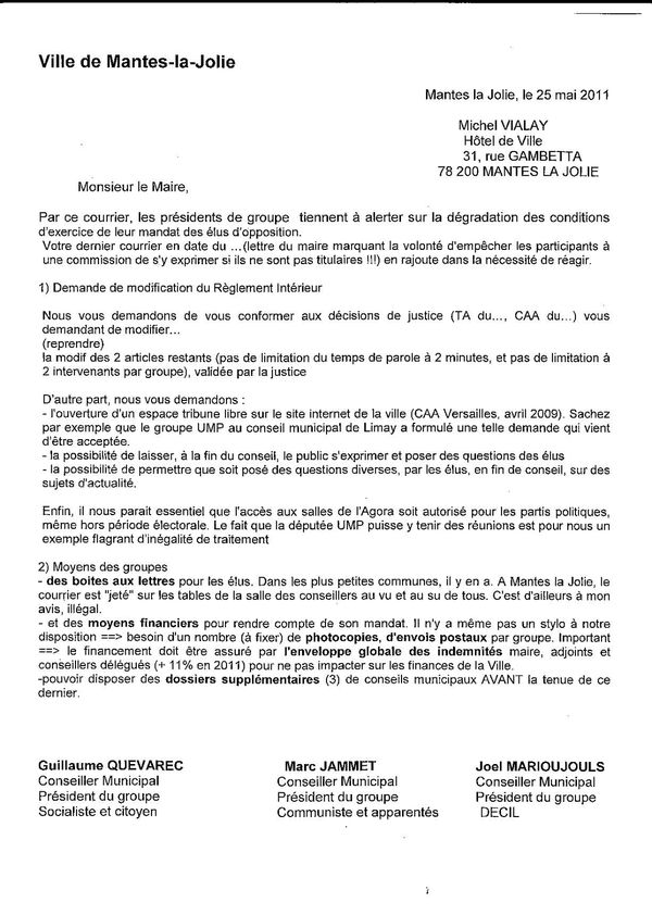 20110525CourrierMaire