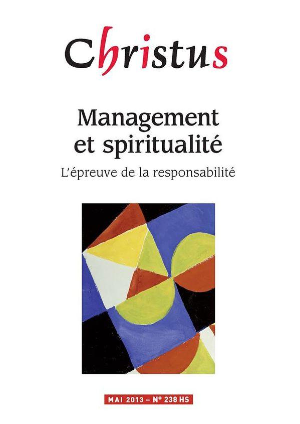 Christus-Management.jpg