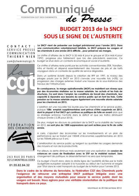 12-12-26--Budget-SNCF-2013-copie-1.JPG