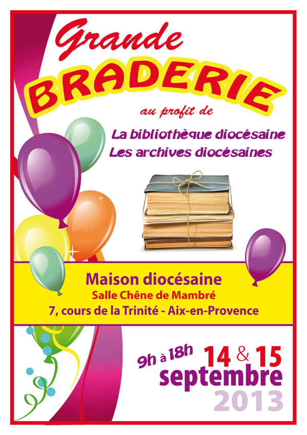 bibliotheque-diocesaine-braderie2013.png
