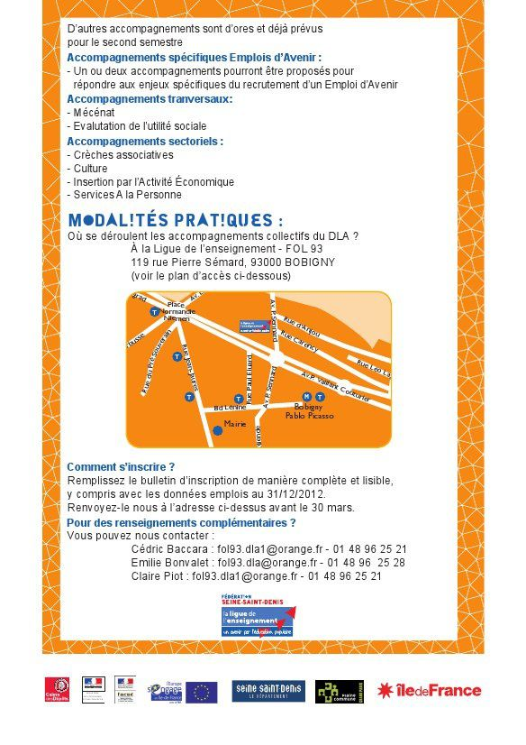 programme cololectifs page 4