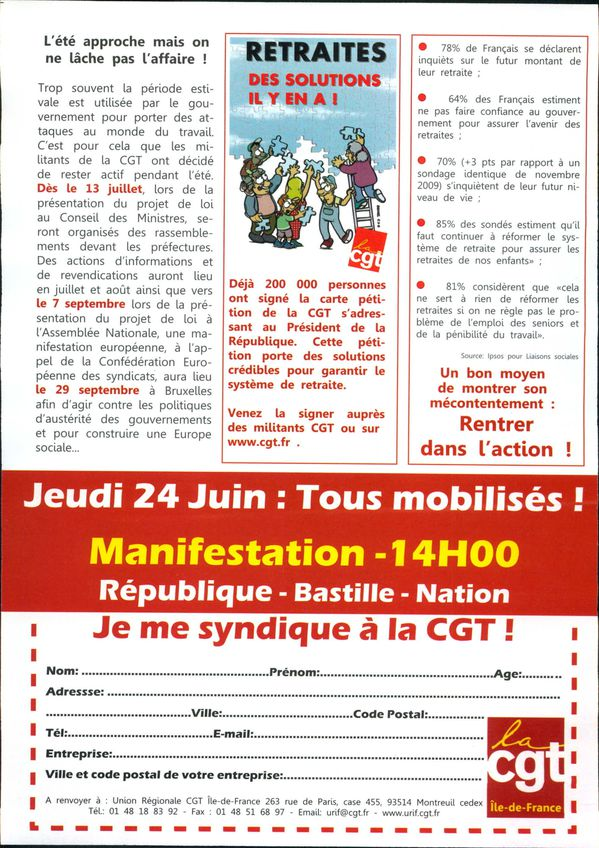 2010-06-16-tract-urif-manif-24-juin_Page_2.jpg