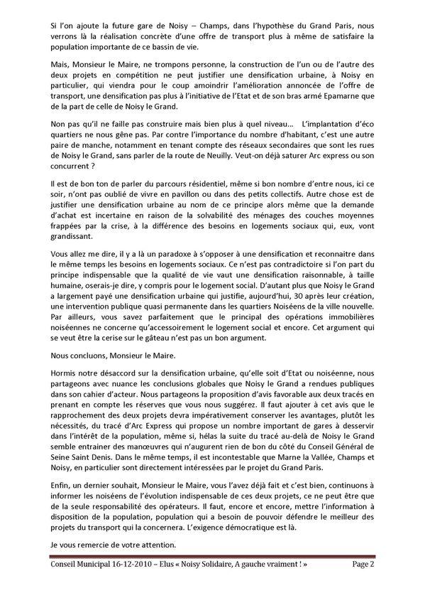 Avis-sur-Arc-Express-et-Grand-Paris_Page_2.jpg