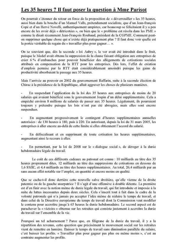 Les-35-heures_Page_1.jpg