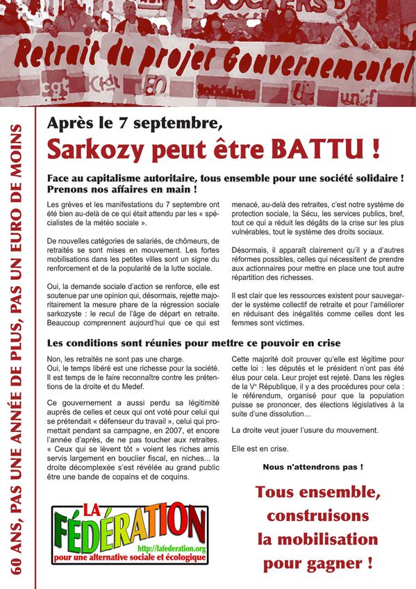 tract-23-sept-coul-web_Page_1.jpg