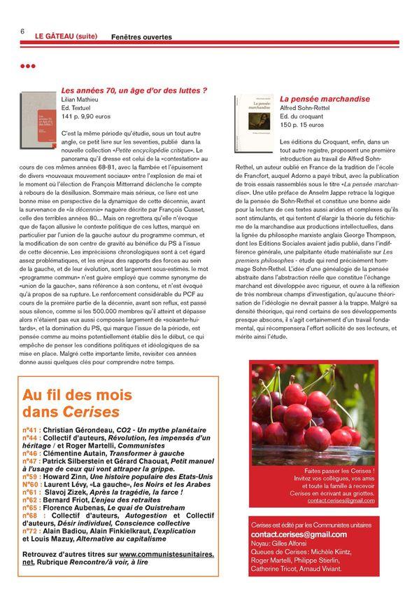 cerises76[1] Page 6