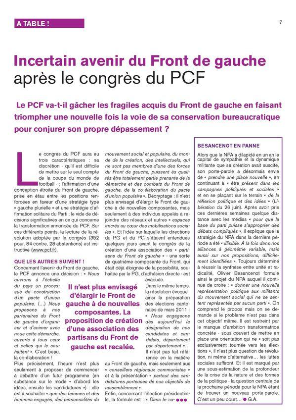 cerises76[1] Page 7