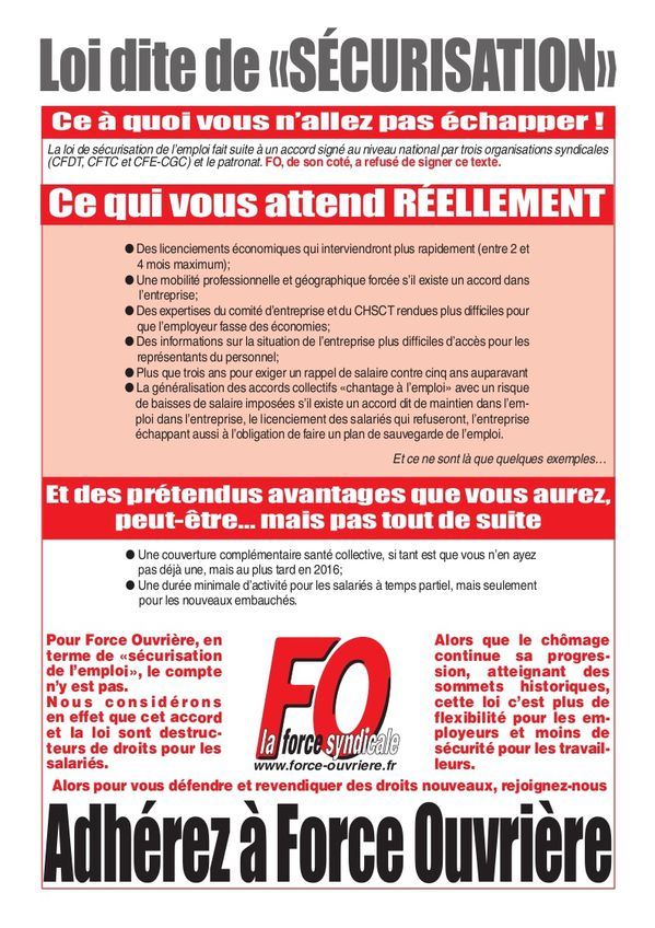 tract-securisation-0613