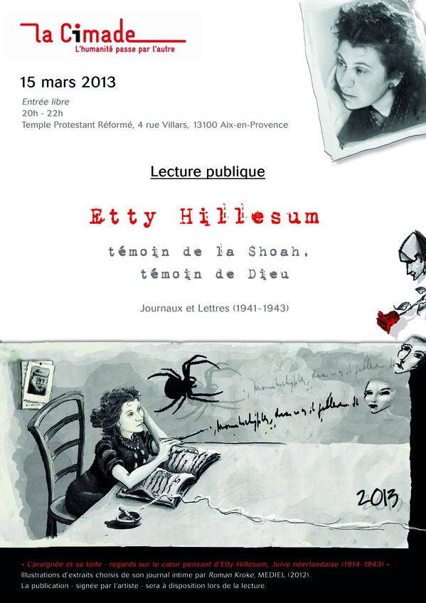 Lecture_Poster_CIMADE_actualisee.jpg