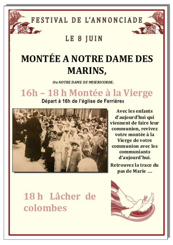 7---8-juin-Montee-a-la-vierge.jpg