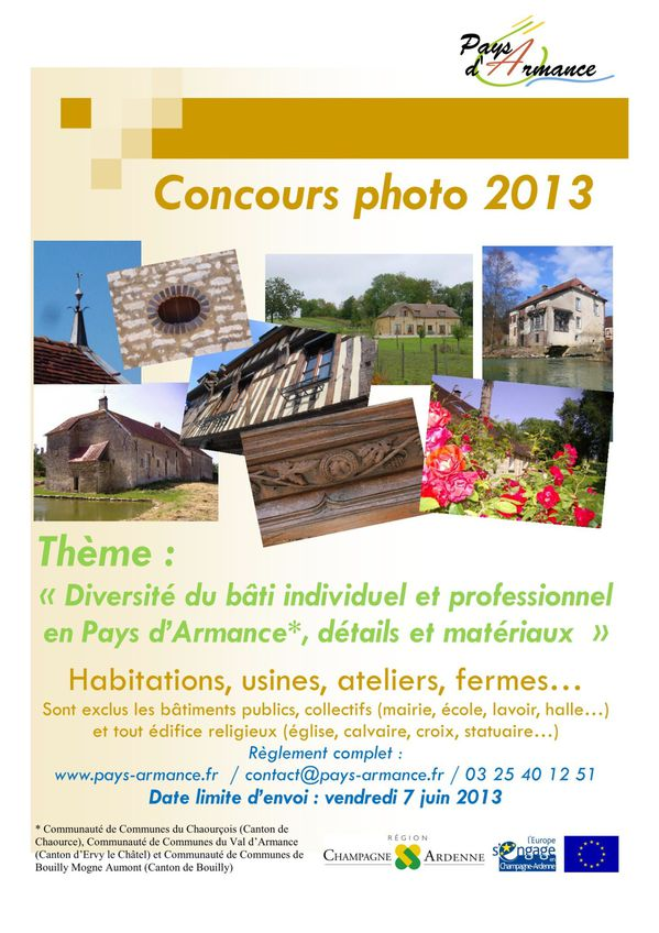 PAYS-ARMANCE-concours-photo-2013.jpg