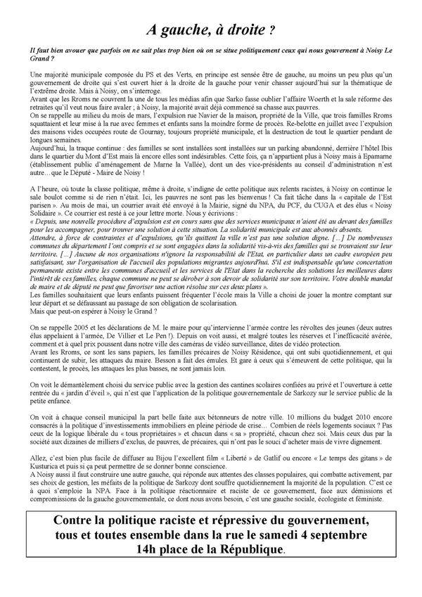 Tract-NPA-2010-09-01_Page_2.jpg