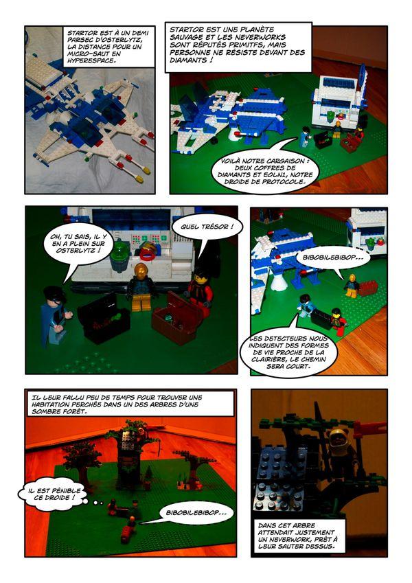 livre2 2 Page 3