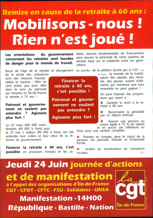 2010-06-16-tract-urif-manif-24-juin_Page_1.jpg