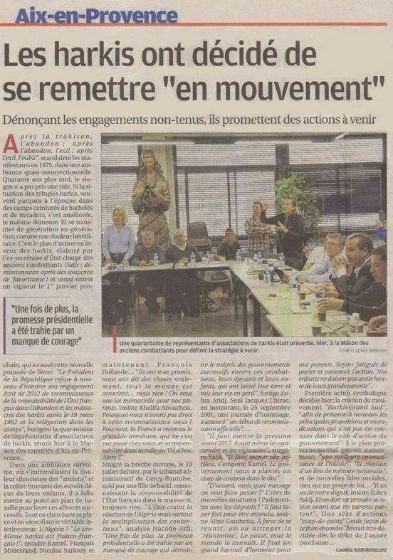 La-Provence-1er-dec-14.JPG