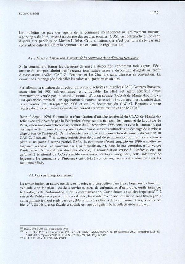 20110419CDCRapport11