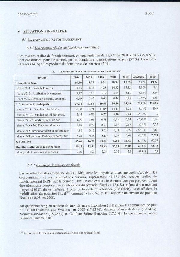 20110419CDCRapport21