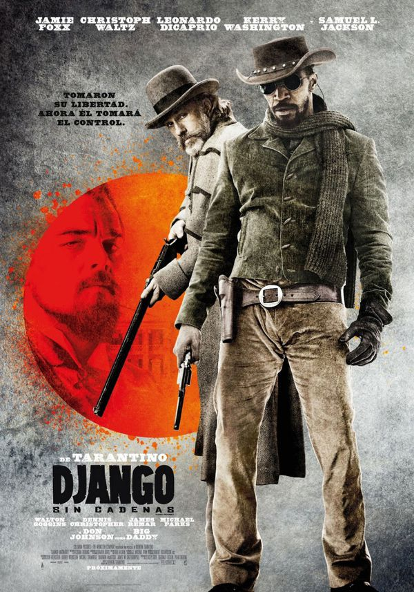 Django-Poster-Other.jpg