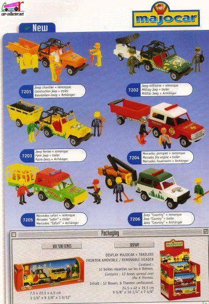 catalogue-majorette-1999 (20)