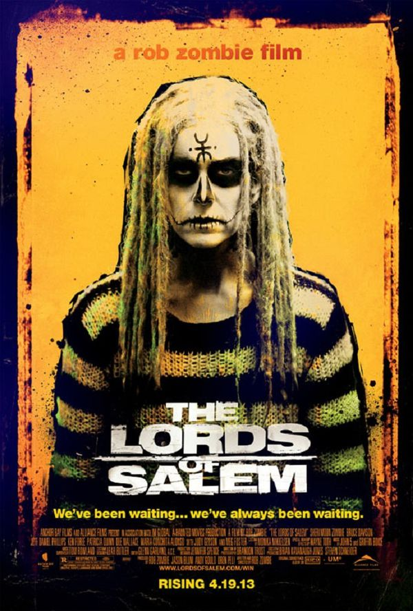 lords-salem.jpg