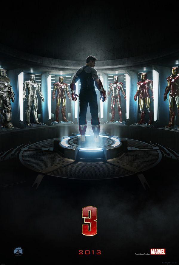 Ironman3-afficheteaser.jpg