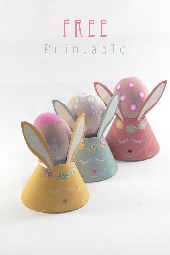 free-printable-eggcup-1.jpg